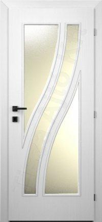 festett belső ajtók 048ü