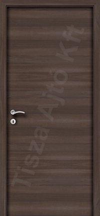 CPL beltéri ajtó - Szicília