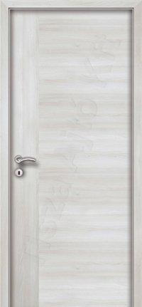 CPL beltéri ajtó - Szmirna