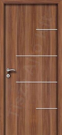 CPL beltéri ajtó - Gordion R