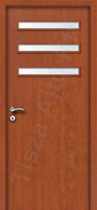 CPL beltéri ajtó - Delhi III.