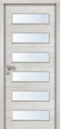 CPL beltéri ajtó - Hormuz