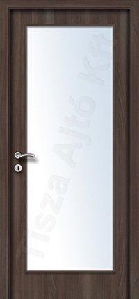 CPL beltéri ajtó - Mekka