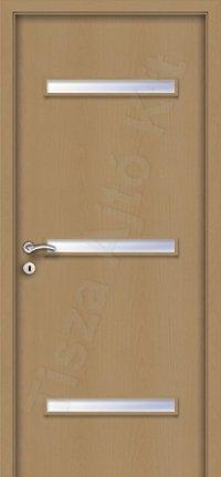 CPL beltéri ajtó - Milétosz III.
