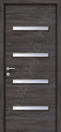 CPL beltéri ajtó - Milétosz IV.