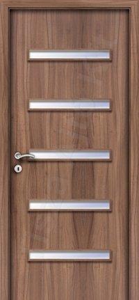CPL beltéri ajtó - Milétosz V.