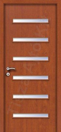 CPL beltéri ajtó - Milétosz VI.