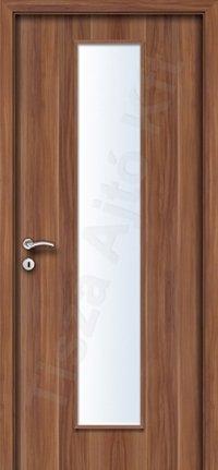 CPL beltéri ajtó - Ninive