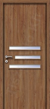 CPL beltéri ajtó - Türosz