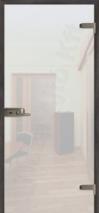 CPL beltéri ajtó - Bizánc